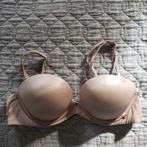 Victoria's Secret Multiway Push-Up Bra